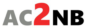 AC2NB